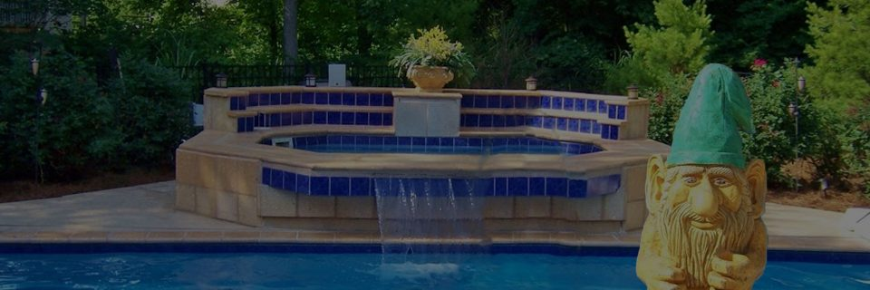 Learn why the best